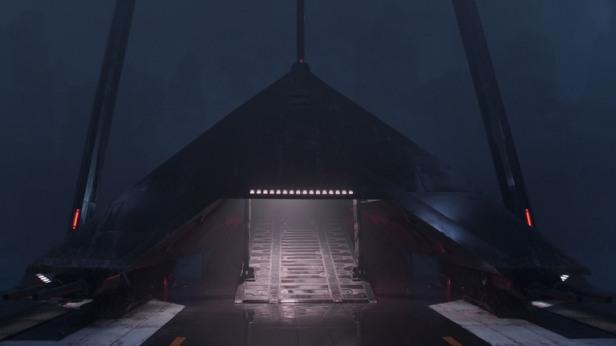 krennics-imperial-shuttle-main_ab4c37b7