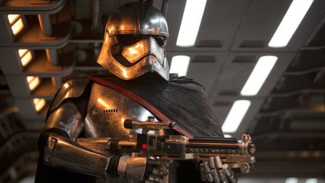 captain-phasma_8f4ea1d7
