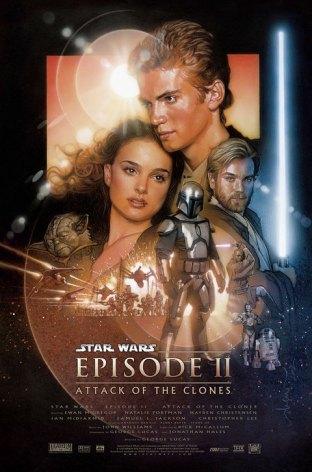 star-wars-attack-clones-ii-poster_53baa2e7-1