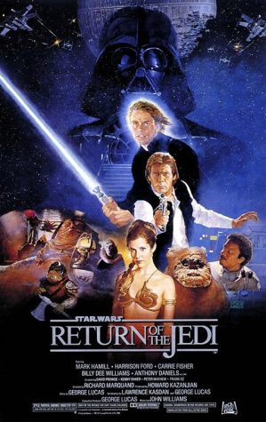 star-wars-return-jedi-vi-poster_a10501d2