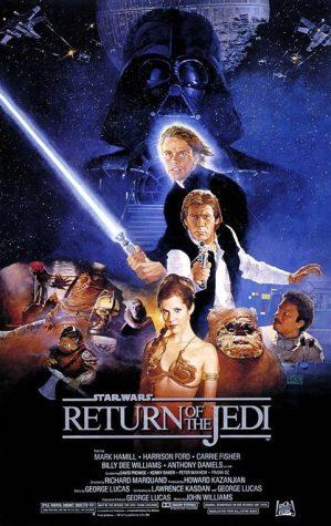 star-wars-return-jedi-vi-poster_a10501d2