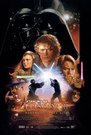 star-wars-revenge-sith-iii-poster_646108ce