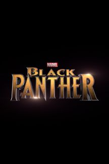 A Surprise Trailer Refreshes My Excitement for Marvel