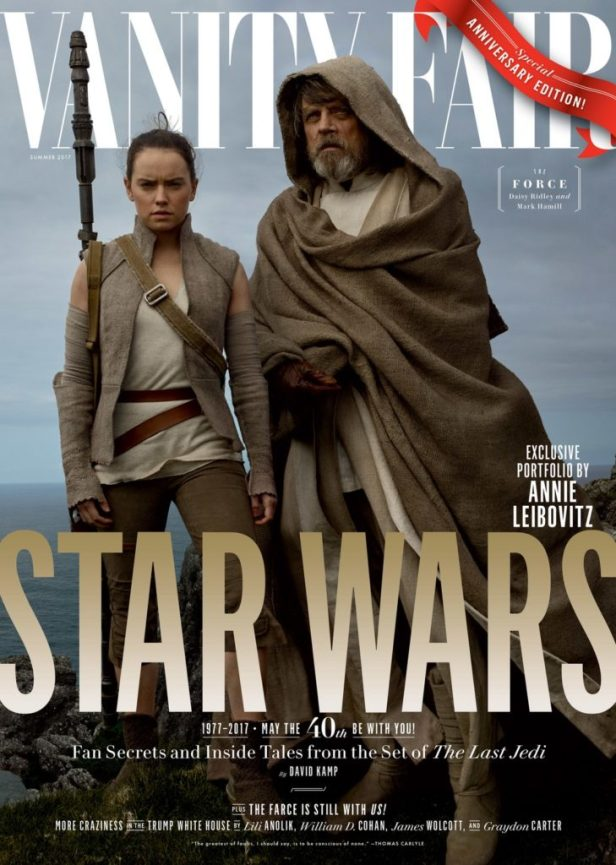 star-wars-last-jedi-cover-2017-VF-01-729x1024