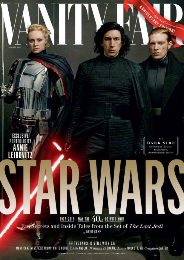 star-wars-the-last-jedi-cover-2017-VF-02-727x1024
