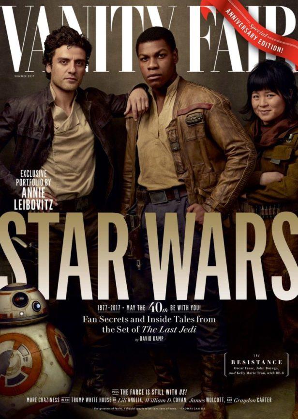 star-wars-the-last-jedi-cover-2017-VF-03-729x1024