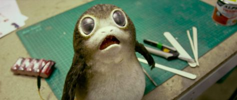 d23-porgs-screenshot-the-last-jedi-1024x436