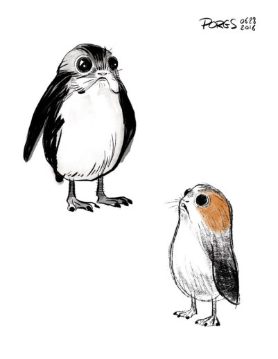 porgs-star-wars-the-last-jedi-concept-art-768x994