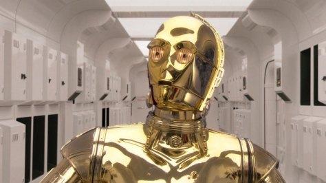 C-3PO-See-Threepio_68fe125c