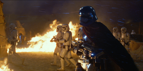 captain-phasma-bio-1_e13e933b
