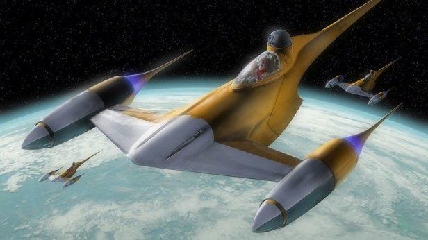 databank_naboon1starfighter_01_169_26691adf