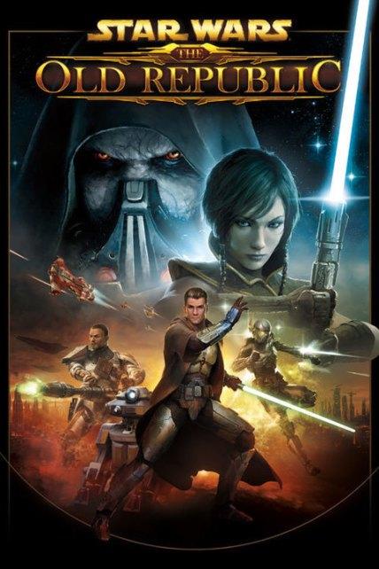 game_poster_starwarstheoldrepublic_f5696671