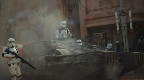 imperial-assault-hovertank-main_6fb9fb47 (1)