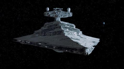 Star-Destroyer_ab6b94bb.jpeg