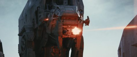 star-wars-the-last-jedi-at-m6-closeup-1024x429