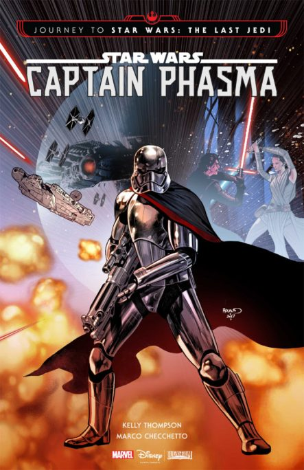 star-wars-cover-56-663x1024