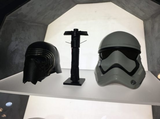 first-order-helmets-2-nycc-2017-1024x768