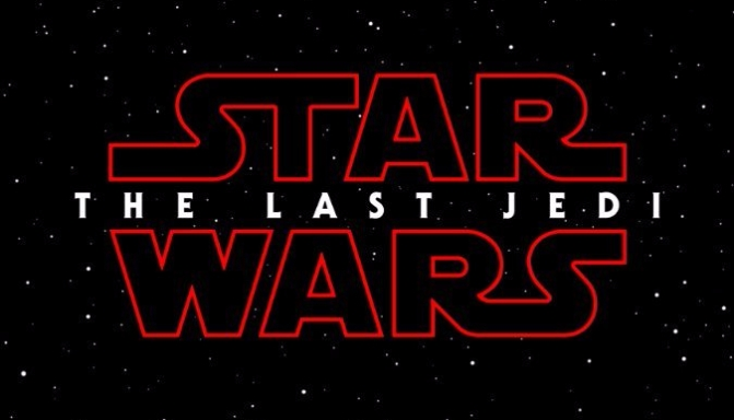 These Teasers for The Last Jedi Trailer Will Get You Pumped