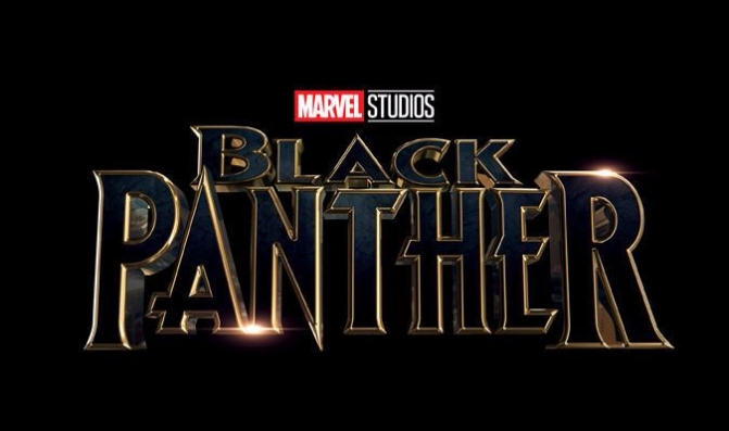 Black Panther Has A New Trailer!