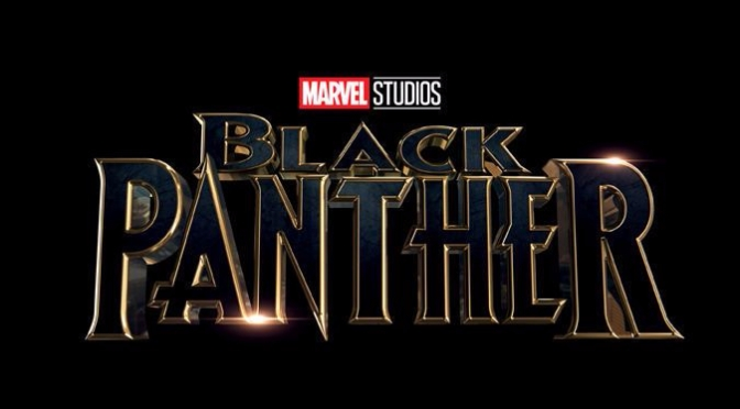 Movie Trailer Flashback: 'Black Panther' Has A New Trailer!