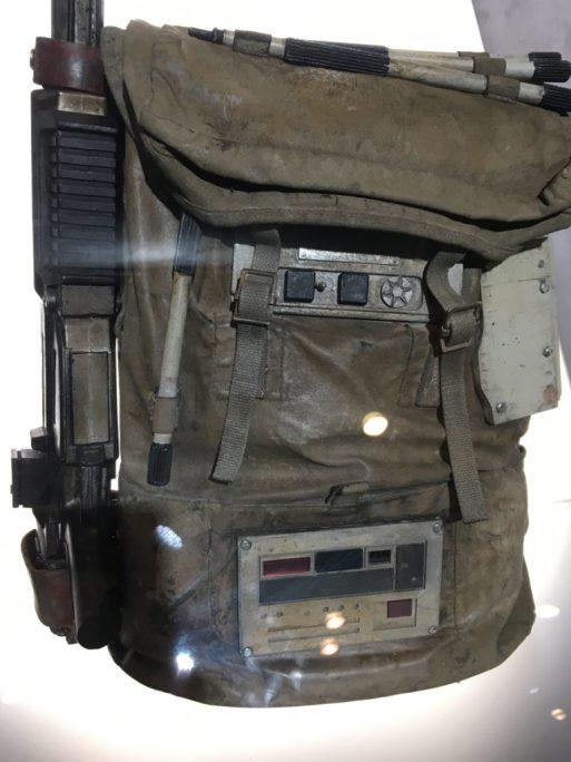 resistance-pack-last-jedi-nycc-2017-768x1024