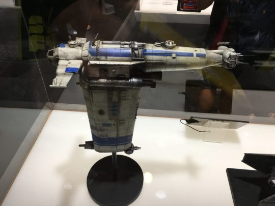 resistance-ship-last-jedi-nycc-2017-1024x768