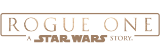 rogueonewebsite_copy_aea0b448
