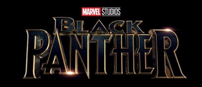 My Favorite New Black Panther Posters