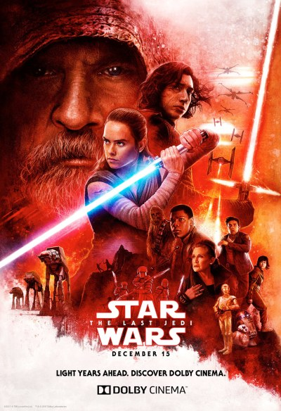 star-wars-the-last-jedi-dolby-poster_d94261a6