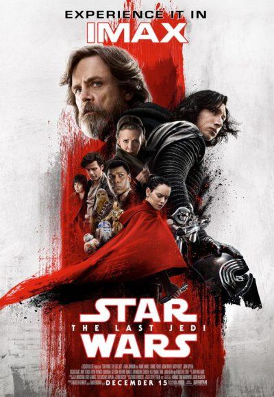 star-wars-the-last-jedi-imax-poster-706x1024