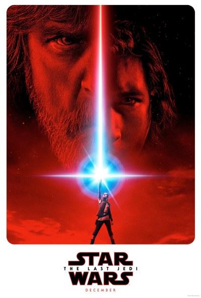 star-wars-the-last-jedi-teaser-poster_05a0f2f9.jpeg