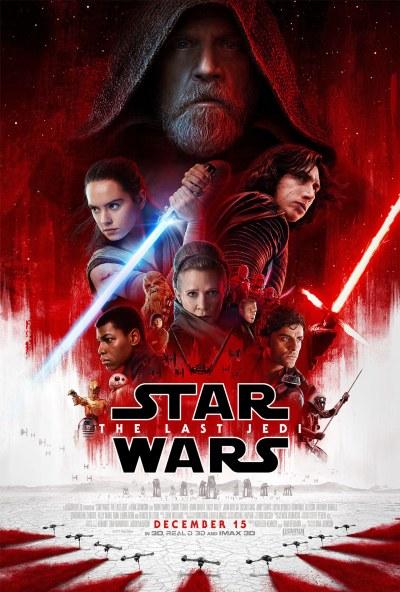 star-wars-the-last-jedi-theatrical-poster_a19d0109.jpeg