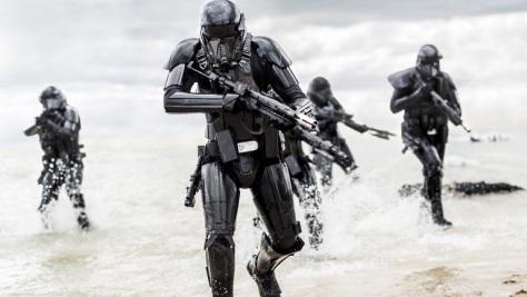 death-troopers_f2f9b53f.jpeg