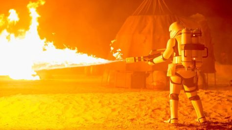 first-order-flametroopers_6dc13538