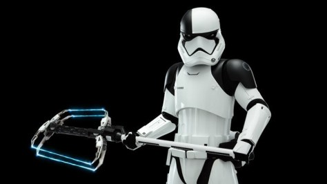 first-order-stormtrooper-executioner_d7e57869
