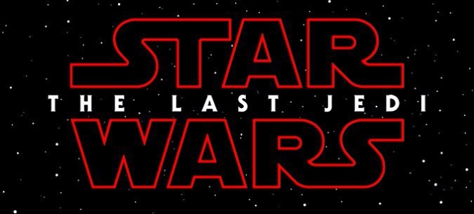 The Characters of 'The Last Jedi'