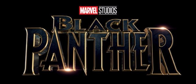 This Trailer for 'Black Panther' Promises Some Incredible Action