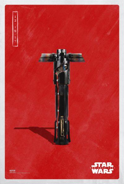 pop-icon-dark-side-04-691x1024