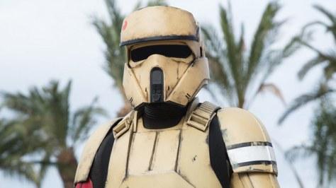 shoretroopers-main_a5fff2a7