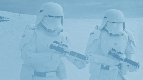 snowtroopers_kylo_74a1e0be