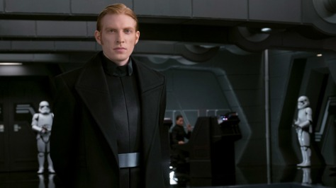 general-hux-feature-image_fd5861fa