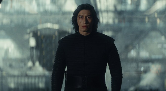 From A Certain Point of View; Who's The True Villain of 'The Last Jedi'?