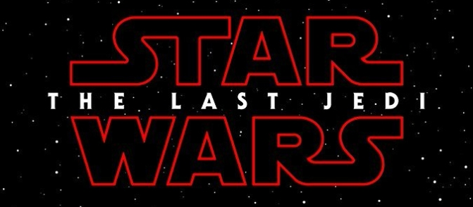 Should 'The Last Jedi' Be Part of the Oscar Conversation?