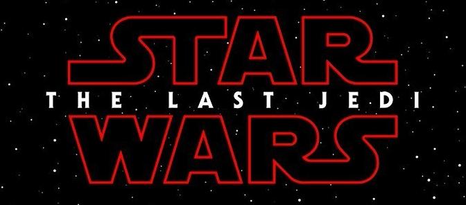 Should 'The Last Jedi' Be Part of the Oscar Conversation?