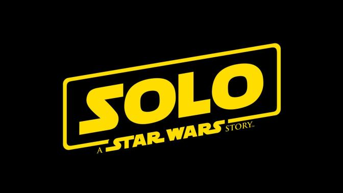 'Solo: A Star Wars Story' Finally Has A Synopsis