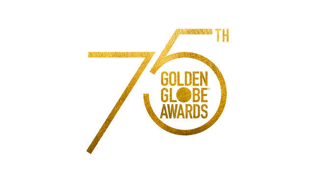Who's Excited for the Golden Globes?!