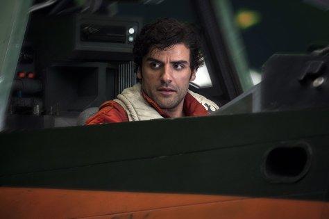 poecockpit