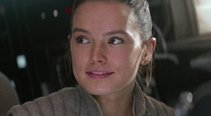 The Greatest Pilots in 'Star Wars'