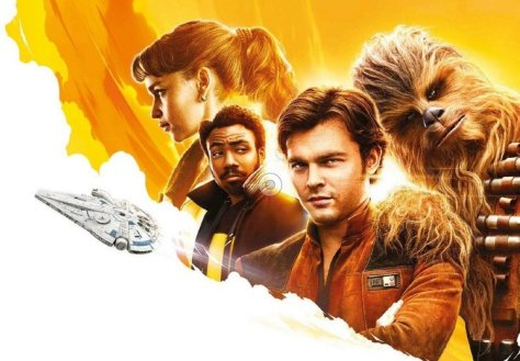 solo-a-star-wars-story-promo-image-gives-us-our-first-real-look-at-the-characters-and-the-millennium-falcon1