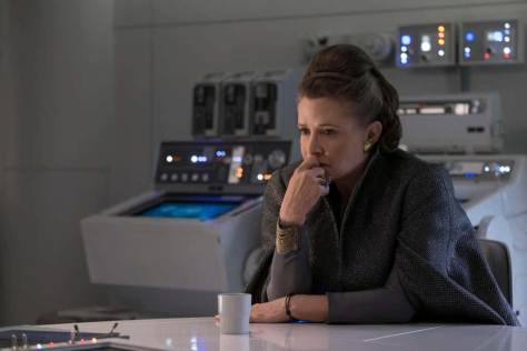 Star-Wars-The-Last-Jedi-General-Leia
